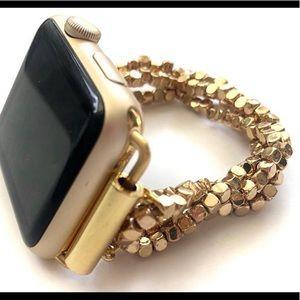 Accessories - Stunning Apple Watch Band Series 3